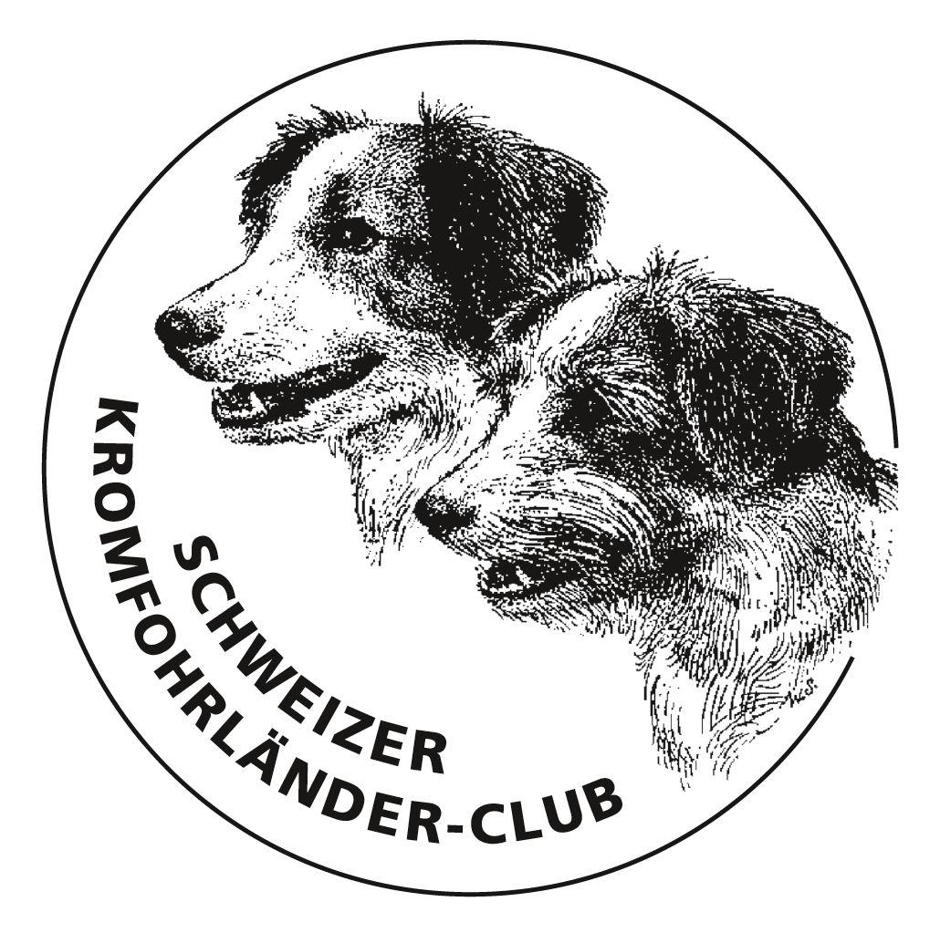 Logo SKC