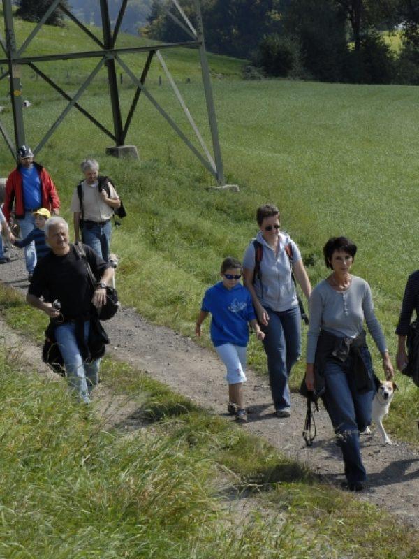 2010_9_19_Kromiwanderung_Wynigen_270_380027b6c3efa687407522ebed2c59ad