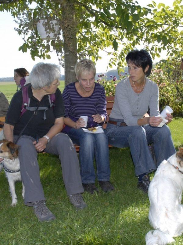 2010_9_19_Kromiwanderung_Wynigen_275_1c69e6b965c10ed36bb34f8d29c56d45