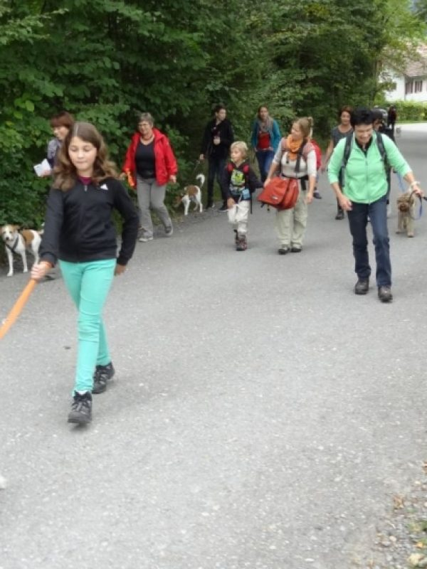 2015_9_13_Kromi_Wanderung_St._Gallen_3826_d1e6ca5368eb82e35c5e23372053b68c